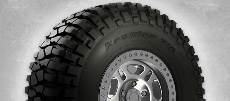 Tire Load Index Rating 121 | 2017, 2018, 2019 Ford Price ...